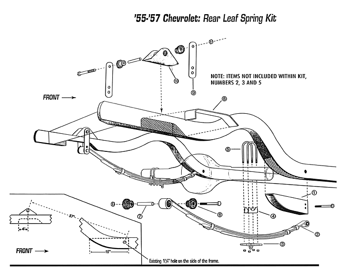 simple leaf diagram images 55 chevy rear ke diagram wiring diagrams pictures